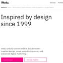Wodu Media