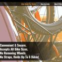 Wolf Bike Racks reviews and complaints
