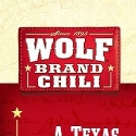 Wolf Brand Chili reviews and complaints