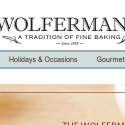 Wolfermans reviews and complaints