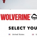 Wolverine reviews and complaints