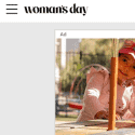 Womans Day Magazine reviews and complaints