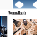 Womens Health Magazine reviews and complaints