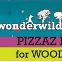 Wonderwild