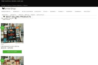 Wonnie Shop reviews and complaints