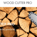 Wood Cutter Pro reviews and complaints