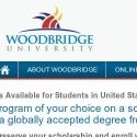 Woodbride University