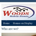 Woods Mobile Homes