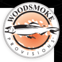 Woodsmoke Provisions reviews and complaints