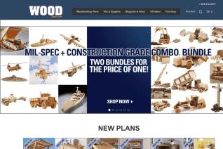 Woodstore Net reviews and complaints