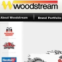 Woodstream Corporation