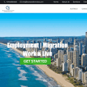 WorkAndLiveVisas