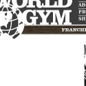 World Gym reviews and complaints