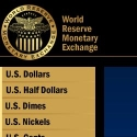 World Reserve Monetary Exchange reviews and complaints