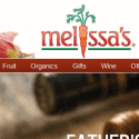 World Variety Produce reviews and complaints