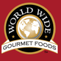 World Wide Gourmet Foods