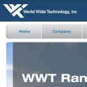 World Wide Technology reviews and complaints