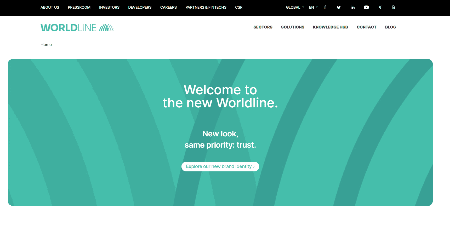 Worldline reviews and complaints