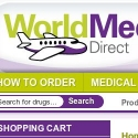 WorldMed Direct