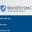 Worldstrides reviews and complaints