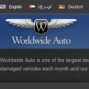 Worldwide Auto reviews and complaints