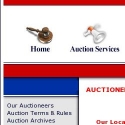 Worstell Auction