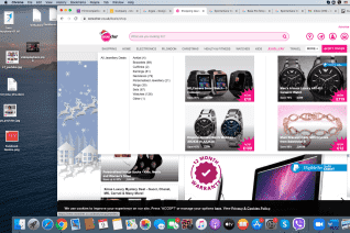 Wowcher reviews and complaints