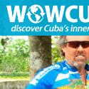 Wowcuba