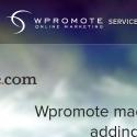 Wpromote