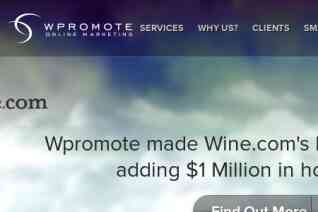 Wpromote reviews and complaints