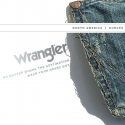 Wrangler reviews and complaints