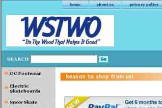 WSTWO2 reviews and complaints