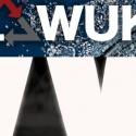 Wukar
