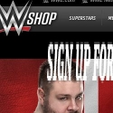 Wweshop reviews and complaints