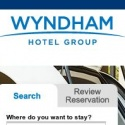 Wyndham Hotel Group reviews and complaints