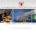 Wynnewood