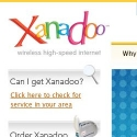 Xanadoo reviews and complaints