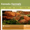 Xanadu Kennels reviews and complaints