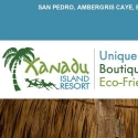 Xanadu Resort