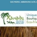 Xanadu Resort reviews and complaints