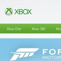 Xbox reviews and complaints