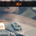 XDE Logistics
