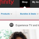 Xfinity reviews and complaints