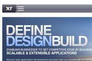 Xicom Technologies reviews and complaints