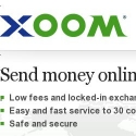 Xoom reviews and complaints