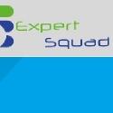 Xpertsquad reviews and complaints