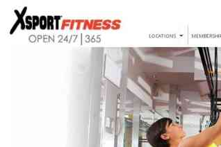 Xsport Fitness reviews and complaints