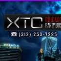 XTC CHICAGO PARTY BUS reviews and complaints