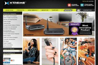 Xtreme Cables reviews and complaints
