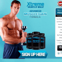 XtremeMuscleBulk Com reviews and complaints